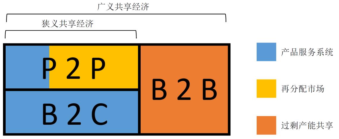 v2-e8e78485a0cd86e7c15fbe9424b73e67_r